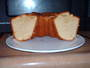 Cream_cheese_pound_cake_cross_9k_thumb